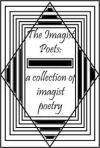 The Imagist Poets